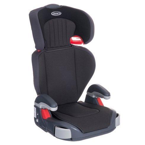כסא בטיחות גרקו מקסי