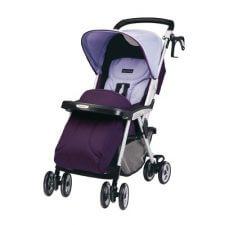 פג-פרגו אריה קומפלטו דגמי2011 ומבחר מוצרי תינוקות נוספים