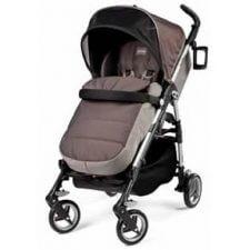 טיולון פליקו סי פג פרגו 2013 ומבחר מוצרי תינוקות נוספים