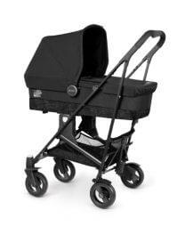 עגלת תינוק סייבקס קליסטו  2014 Cybex Callisto ומבחר מוצרי תינוקות נוספים