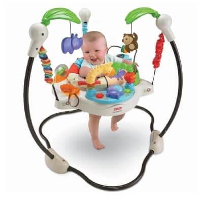 להפליא 149-562_big | בייבי לאב - הרשת המקצועית להורה ולתינוק KF-81