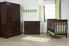 חדר ליאור ומבחר מוצרי תינוקות נוספים
