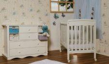 חדר אפיק לתינוק מבית שניר בבהSnir Bebe