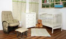 חדר גיא ומבחר מוצרי תינוקות נוספים