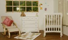 חדר נגה ומבחר מוצרי תינוקות נוספים