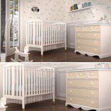 חדר ליה ומבחר מוצרי תינוקות נוספים