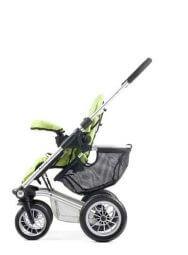 סל קניות מוצי ומבחר מוצרי תינוקות נוספים