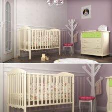 חדר סלע ומבחר מוצרי תינוקות נוספים