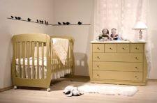 מיטה שנחאי שידה הונג קונג רהיטי טל ומבחר מוצרי תינוקות נוספים
