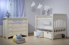 מיטה נועה שידה גליה רהיטי טל ומבחר מוצרי תינוקות נוספים