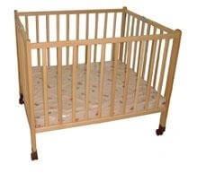 לול לתינוק 72*92 ומבחר מוצרי תינוקות נוספים