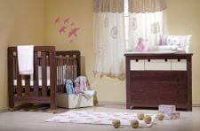מיטה טליה שידה יערה רהיטי טל ומבחר מוצרי תינוקות נוספים