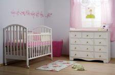 מיטה נוגה שידה הלן רהיטי טל ומבחר מוצרי תינוקות נוספים
