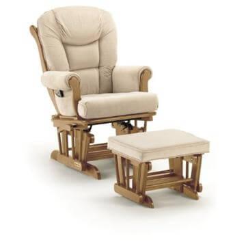 מחפשים כורסת הנקה יסמין? היכנסו עכשיו לאתר בייבי לאב ותמצאו כורסאות הנקה ועוד מבחר מוצרים במחירים אטרקטיביים לאם ולתינוק.