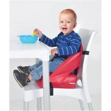 כסא על כסא פונדה הדגם המרובע