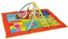 מחפשים אוניברסיטה לתינוק של חברת טאף טויס Taf Toys?היכנסו עכשיו לאתר בייבי לאב ומצאו אוניברסיטה לתינוק ועוד מבחר מוצרים לאם ולתינוק.