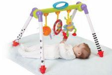 מחפשים אוניברסיטה לתינוק ניידת ומתפלת של חברת טאף טויס Taf Toys? היכנסו עכשיו לאתר בייבי לאב ומצאו מבחר מוצרים ומשחקים לתינוק.