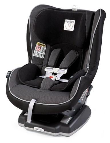 """כיסא בטיחות פג פרגו דגם פרימו וואגיו 70 70 Peg Perego Primo Viaggoמתאים מעגיל לידה עד 30 ק""""ג"""