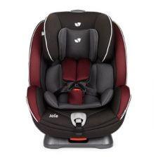 """כיסא בטיחות ג'ואי דגם סטייג""""ס מבית ג'ואי בריטינהכיסא בטיחות משולב בוסטר מתאים מלידה ועד 25 ק""""ג"""