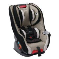 """כיסא בטיחות גרקו דגם סייז פור מי מבית גרקו ארה""""ב Graco Size 4 Me כיסא בטיחות של גרקו המתאים מלידה ועד 30 ק""""ג"""