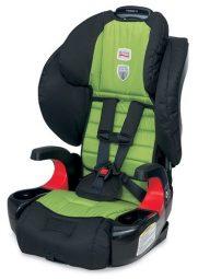 """כיסא בטיחות משולב בוסטר ברייטקס פיונייר מבית ברייטקס ארה""""ב מתאים ממשקל 9 ק""""ג ועד 49 ק""""ג חיבור ע""""י איזופיקס או רצועות הרכב"""
