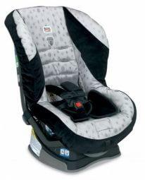 כסא בטיחות לרכב ברייטקס ראונדאבאוט   1.Britax Roundabout G4 ומבחר מוצרי תינוקות נוספים
