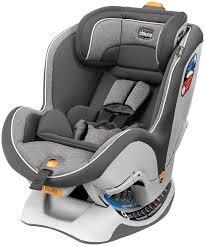 צ'יקו נקסט פיט CX דגם חדש ומשופר של הנקסט פיט שזכה במקום 2 במבחני הריסוק של ה  Consumer Report מיוחד לדגם ה CX רצועות הבטיחות נפתחות החוצה דבר המקל על הושבת הפעוט בכסא