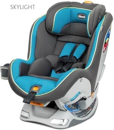 כיסא בטיחות צ'יקו נקסטפיט CX טורקיז חדש בדגם ה CX מערכת רצועות חדשנית Kids Readyמערכת רצועות חדשנית הגורמת לרצועות הבטיחות להישאר פתוחות (לפני הושבת התינוק בכסא) ומאפשרת הושבה קלה ונוחה של הפעוט המושב הבטיחות מונע מצבים של הושבת הפעוט על רצועות הבטיחות.