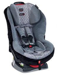 כיסא בטיחות ברייטקס בלווארד G4.1 בצבע כסוף מושבי הבטיחות של ברייטקס המושבים הטובים והבטוחים בעולם להשגה ברשת בייבי לאב ייעוץ והתקנת מושב הבטיחות ללא תשלום