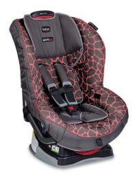 """כיסא בטיחות ברייטקס מרתון G4.1 ורוד ג""""ירףדגם G4.1 חדש ומשופר"""