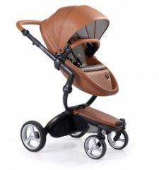 עגלת תינוק מימה קסרי קאמלעגלת תינוק מבית מימה ספרד דגמי 2015 קיפול קל וקומפקטי