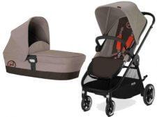 סייבקס איריס ברשת בייבי לאבעגלת תינוק בייסקס איריס מחיר אטרקטיבי ברשת חנויות בייבי לאב סייבקס איריס צבעים מדהימים לעגלת תינוק מושלמת