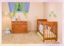 מיטה הדר שידה שחר סופר מבית משכל ומבחר מוצרי תינוקות נוספים