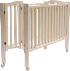 מיטת תינוק מתקפלת רוית רהיטי סגל (2)