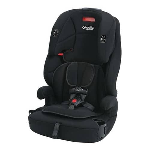 כסא בטיחות גרקו טרנזישן