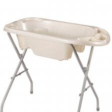 אמבטיה לתינוק אמבטוח מבית טוויגי