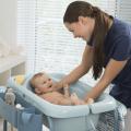 אמבטיה לתינוק צ'יקו