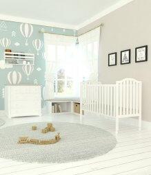 חדר תינוקות נטע טייניס