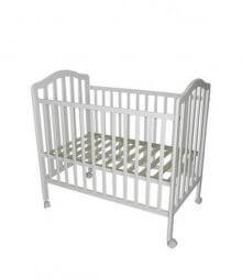 מיטת תינוק נטע טייניס