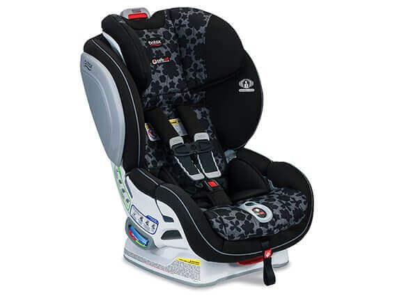 כיסא בטיחות ברייטקס אדווקט קייט