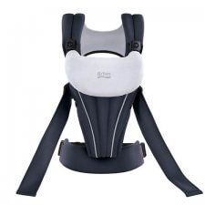 מנשא Baby Carrier Britax