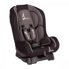 כסא בטיחות קומפורט גו בייבי שחור