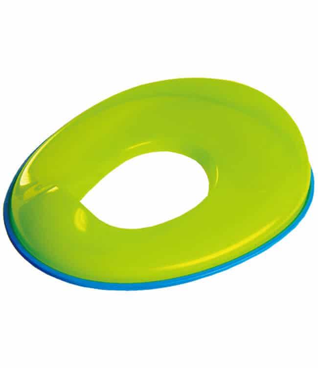 מקטיני אסלה גו בייבי ירוק