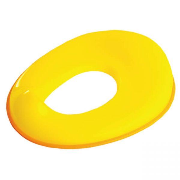 מקטיני אסלה גו בייבי צהוב