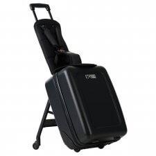 מזוודה טיולון Bugrider V1 מאונטיין באגי