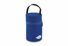 תיק תרמי כחול Nuvita איטליה