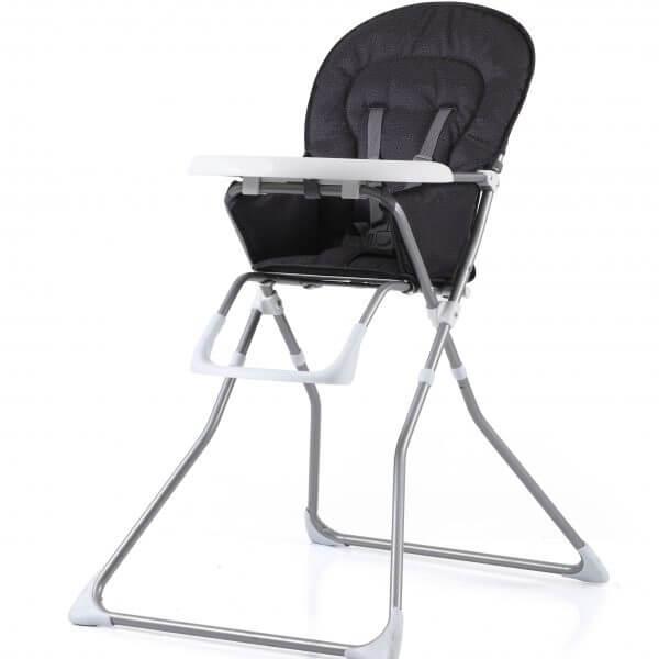 כיסא אוכל לתינוק במביני Infanti
