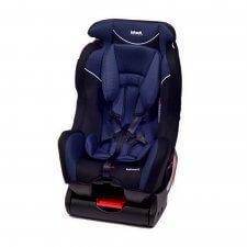 כיסא בטיחות Infanti S500 כחול
