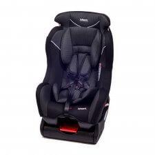 כיסא בטיחות Infanti S500 שחור