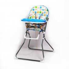 כסא אוכל אפטיטו Infanti